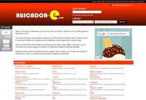 buscador-e.com