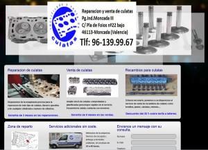 culatero.com
