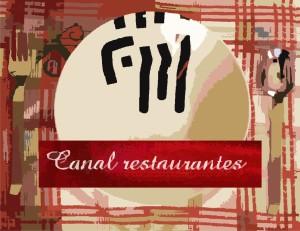 canalrestaurantes1