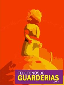 telefonosdeguarderiascom