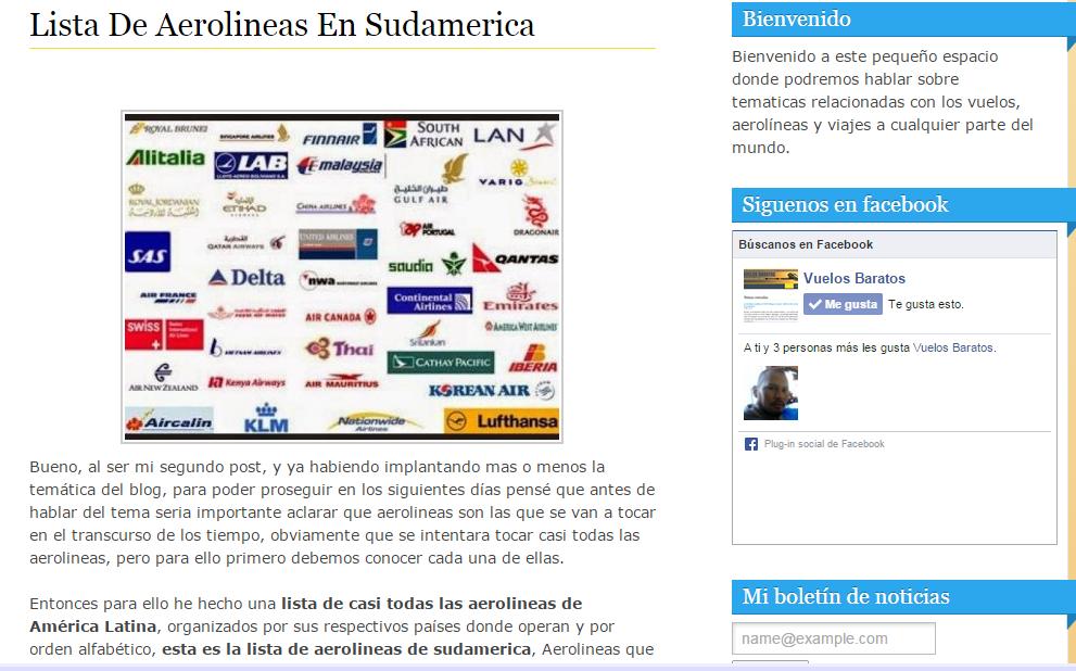 foto-danistorias.com(1)